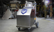 Germ-Fogger™ Spray Disinfecting System Now Available In Mexico, Latin America