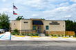 Ramtech Completes Permanent Modular Building for Cottonwood Shores (TX) Police Department