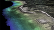 NOAA Selects Woolpert for $40M Shoreline Mapping Support Services Contract