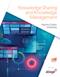 Only Half of Organizations Have Someone Responsible for Managing or Sharing Knowledge