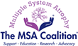 Multiple System Atrophy Coalition Reports Record-Breaking Financial Growth