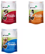 Tuffy's Pet Foods, Inc. Introduces Girl Scout-branded Dog Treats