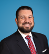 ​Arcadi Jackson Promotes Employment Lawyer John M. Farrell to Partner