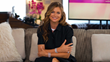 Upcoming Episode of Modern Living with kathy ireland® to feature Leaders in Home, Health, Beauty, and Nutrition