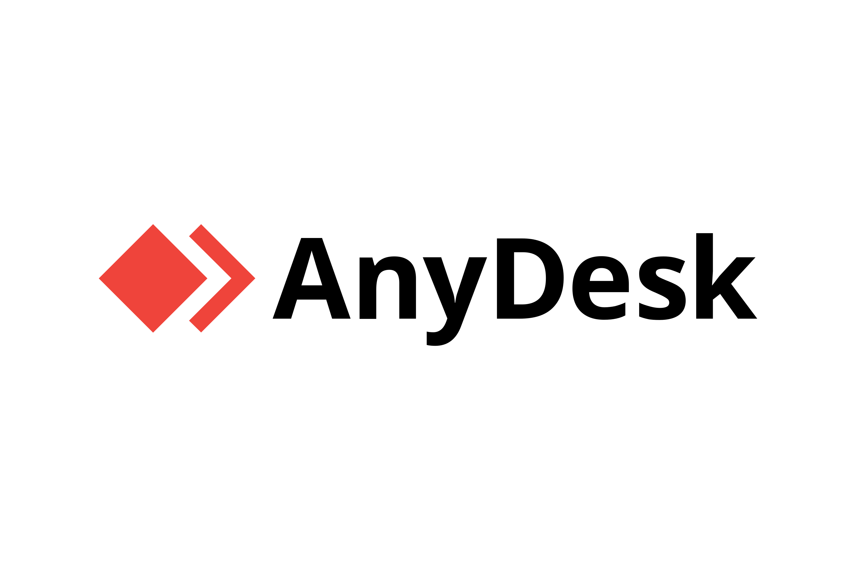 AnyDesk Releases Version 6 of Their Remote Desktop Software