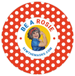 Hundreds of Patriotic 'Rosies' Nationwide Answer the AIS Sew the Masks Call to Action