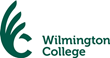 3 Enrollment Marketing, Inc. & Wilmington College Announce New Partnership
