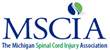 Michigan Spinal Cord Injury Association (MSCIA) launches mini-grants for individuals with spinal cord injury or disease
