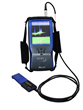 Next Generation Handheld Eddy Current Tester Now Distributed in US by Berg Engineering
