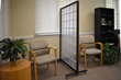 Hy-Lite Responds to Social Distancing Needs with Launch of Acrylic Block Rolling Privacy Panels
