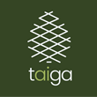 Taiga Wins Innovation & Technology Award