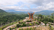 "Anakeesta Opens New Tower, Taking Downtown Gatlinburg to ""New Heights"" with Stunning Views of Great Smoky Mountains"