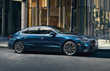 Willamette Valley Automotive Shoppers Can Get the 2020 Hyundai Sonata at Hyundai of Albany