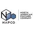 NAPCO (North American Polymer Company) Relaunches Refinishing Classes with  Enhanced COVID Safety Precautions