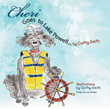 "Cathy Smith's newly released ""Cheri Goes to Lake Powell"" is an exquisite tale of a dog and her amazing adventures in Lake Powell"