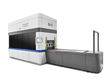 Quintus Technologies High Pressure Fluid Cell Press Brings Flexible Sheet Metal Forming to ITP Aero