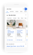 Sales & Orders Integrates with Free and Fast Annotations on Google Shopping Ads in the US