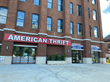 American Thrift Stores Opens First Location in New Jersey and Hires 30 Local Associates