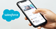 Influitive Releases Advocacy Insights for Salesforce CRM