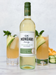 Cool Down This Summer With New Wine Cocktails from CK Mondavi and Family