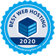 WhoIsHostingThis.com Announces Best Web Hosting Guide for 2020