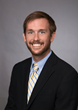 Attorney Zach Simpson Joins Florida Healthcare Law Firm in Delray Beach, Florida