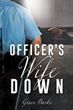Far From Being Her Protection, This Officer Was Her Unceasing Tormentor