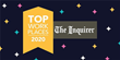 Contemporary Staffing Solutions Named a 2020 Top Workplace