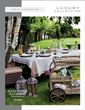 Berkshire Hathaway HomeServices Chicago Debuts All-New Luxury Collection Magazine