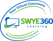 Berwyn North School District 98 partners with SWYE360 Learning to deliver online learning district-wide