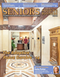 Regency Palms Long Beach Featured in Seniors Housing Business Magazine