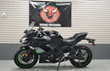 Recent Pre-Owned Motorcycles Currently Available at Twisted Cycles