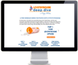 The Levothyroxine Deep Dive includes a detailed online guide