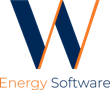 W Energy Software Gains 40% Market Share for Natural Gas Processing, Sees Accelerated Growth Across Midstream and Upstream
