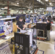 Business New Hampshire Magazine names Hypertherm its Business of the Decade in the manufacturing and technology category