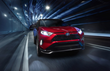 The All-New 2021 Toyota RAV4 Prime is Coming Soon to Toyota of Santa Maria