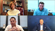 Ex-Wirehouse-Turned-Independent Leaders Featured in Milestone Episode of Podcast Series for Financial Advisors, Mindy Diamond on Independence