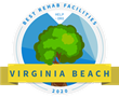 Help.org Names the Best Drug and Alcohol Rehab Centers in Virginia Beach