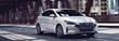Hyundai of Moreno Valley Details the Hyundai Summer Sales Event