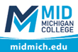 Mid Michigan College Joins the MITN Purchasing Group for Tracking Bid Distribution