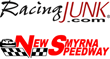RacingJunk.com  Continues Partnership with New Smyrna Speedway