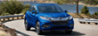 Subcompact Crossover Research Available from Hilton Head Honda