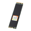 Cactus Technologies Launches New 270P Series High Performance M.2 PCIe Module