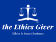 theEthicsGiver.com Reveals the Importance of Ethics in Business