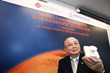PolyU contributes to the Nation's first Mars mission with the Mars Camera