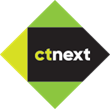CTNext Announces Governor's Innovation Fellowship First Cohort