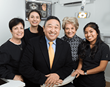 NJ Top Dentist, Dr. David Jin of A Beautiful Smile Dentistry Will Not Let COVID-19 Compromise His Quality of Care