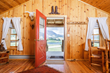 Secluded Brooks Lake Lodge Wyoming Guest Ranch Reveals Farm-to-table Dining and Offers Private Cabins, New Activities for Exclusive Off-the-grid Experience