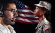 DOMA Technologies Celebrates its Veterans Benefits Administration (VBA) Private Medical Records (PMR) Program as it Hits a Historic Milestone
