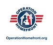 Operation Homefront Now Accepting Applications from Military Families  for New Transitional Home near Atlanta, Georgia
